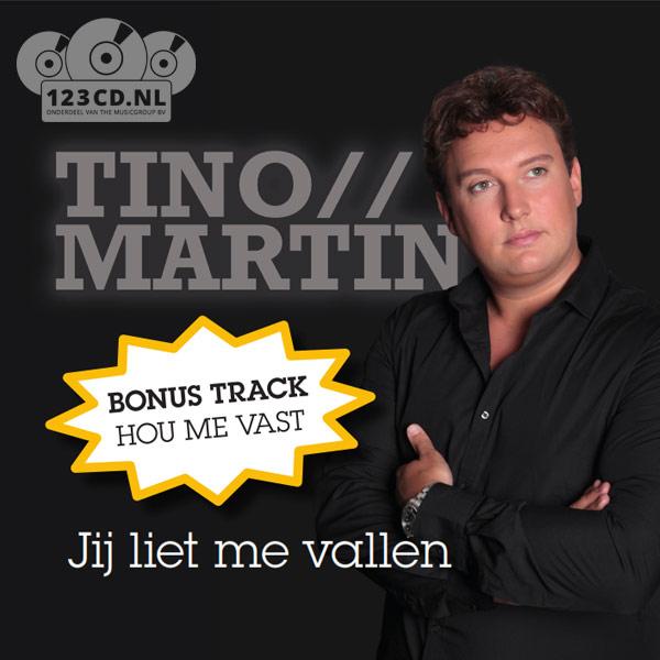cdproductie-Tino-Martin