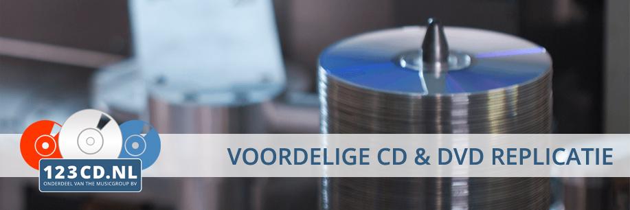 cd-dvd-replicatie