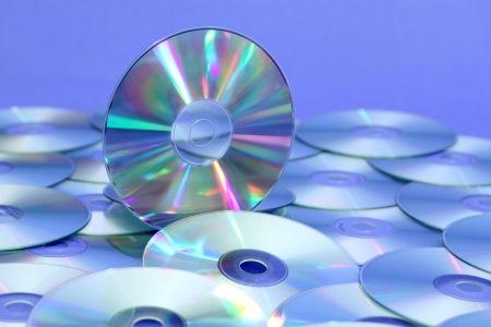 CD Persen