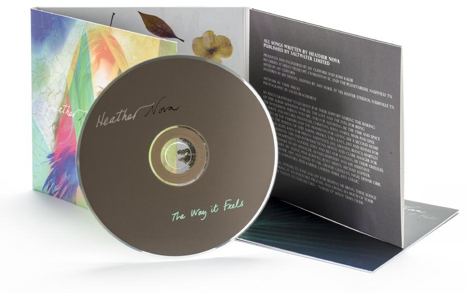 cd-perserij-nova