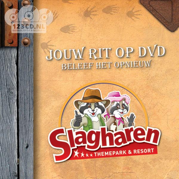 dvd-slagharen