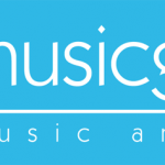 music-Group-cd-persen